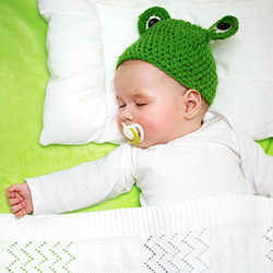 Green Baby Gifts