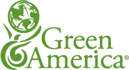 Green America: Growing the Green Economy for People and the Planet